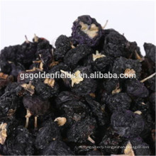 Dried Black gojiberry on hot sell